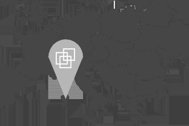 Fotoreise nach Südsardinien