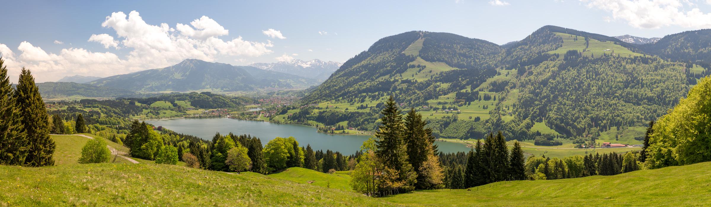 GrosserAlpsee